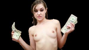 Pornodarstellerin werden